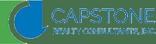 Capstone Realty Consultants, Inc.